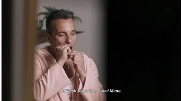"""MTV VMA 2019 """"Le présentateur est..."""""""