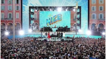 La Fête de la musique 2019 : Tous à Nice !