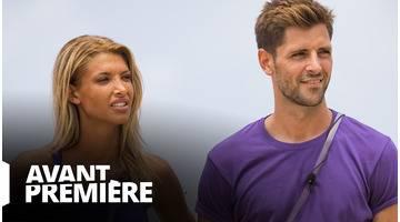 Avant-première : La Bataille des Couples - Episode 1