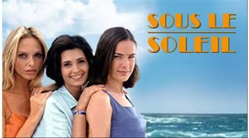 Sous le soleil - S10 E24 - Amour coupable
