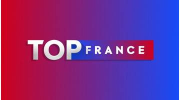 Top france (2018-2019)