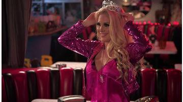 """The Hills : New Beginnings S.1 E.09 """"Bachelorette Party"""""""
