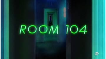 BA - Room 104 S3