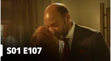 La vengeance de Veronica du 3 septembre 2019 - Saison 01 Episode 107