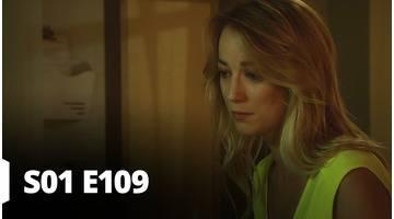 La vengeance de Veronica du 5 septembre 2019 - Saison 01 Episode 109