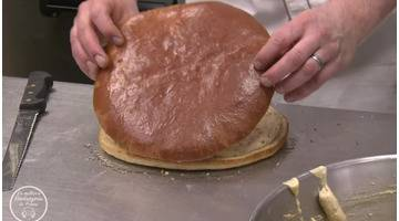 La meilleure boulangerie de France : Hauts-de-France - Journée 1