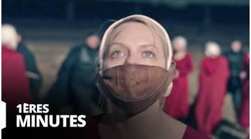 The Handmaid's Tale : La servante écarlate - S02 E01 - June - Premières minutes