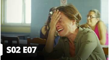 La vengeance de Veronica du 17 septembre 2019 - Saison 02 Episode 07