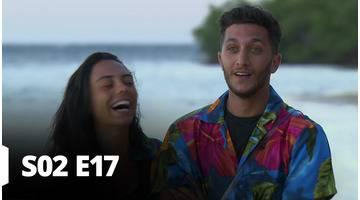 La Bataille des Couples - Saison 2 Episode 17
