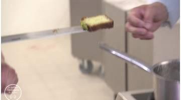 La meilleure boulangerie de France : Hauts-de-France - Journée 2