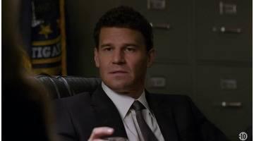 Bones : Saison 5 Episode 15