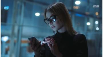 Astuce Geek: Comment se faire rembourser une appli sur iPhone et Android
