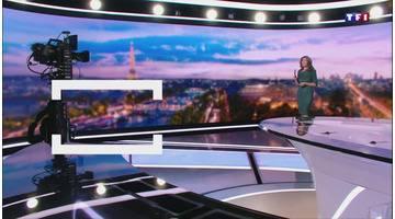 Le 20H Le Mag [...] du 20 septembre 2019