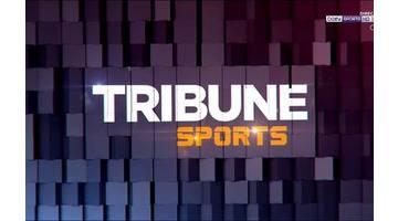 Tribune Sports avec Didier Retière (22/09)