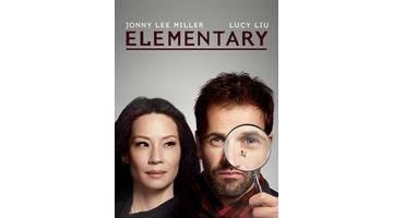 Elementary : Saison 3 épisode 1