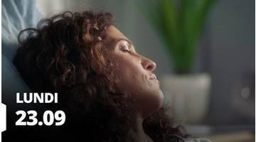 Demain nous appartient du 23 septembre 2019 - Episode 557