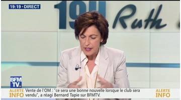 Manuel Valls veut interdire le voile à l'université