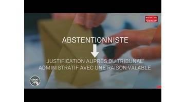Sénat 360 - Réfugiés / Primaires à droite / Vote obligatoire (21/09/2016)