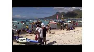 Polynésie - Echappées belles