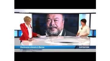 64 Minutes : Demandez Le Programme du 28/04/2016