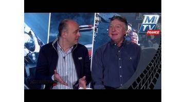 Debriefing F1 - GP Espagne 2015 et débat sur les nouvelles orientations de la F1