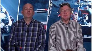 Debriefing F1 – GP des Etats-Unis 2014