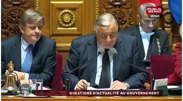 Sénat 360 (17/11/2015)