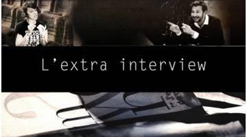 L'extra interview - édition du 24/09/2016