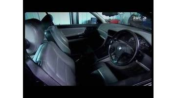 OCCASIONS A SAISIR BMW SERIE 8 E31