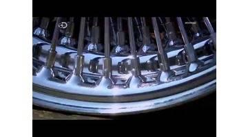 Occasion a Saisir Lincoln Continental Pt2