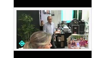 Le débrief - C à vous - 07/09/2016