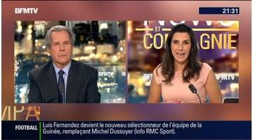 "Jean-Louis Debré: ""Jacques Chirac n'est ni un dogmatique ni un idéologue"""