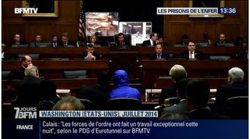 La France ouvre une enquête visant le régime de Bachar al-Assad pour crimes contre l'humanité