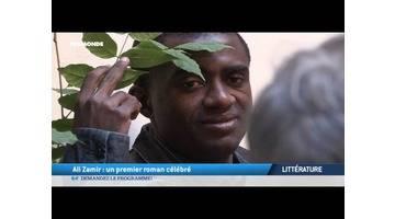 64 Minutes : Demandez Le Programme du 04/10/2016