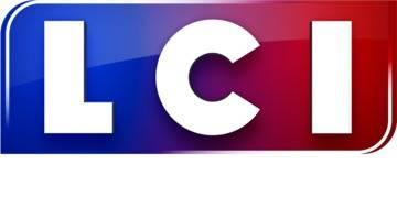 REPLAY - L'Invité Politique du 24 novembre 2016 : Gérard Filoche