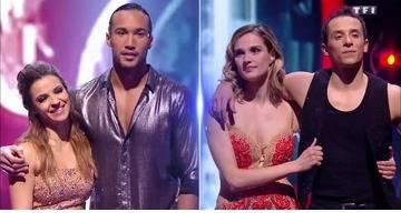 """Laurent Maistret et Denitsa Ikonomova, sacrés """"Couple gagnant"""" de la saison 7"""