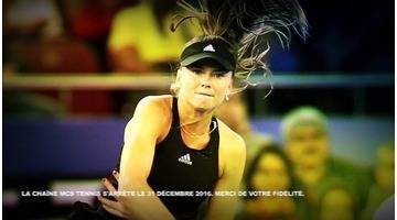 Fin MCS Tennis