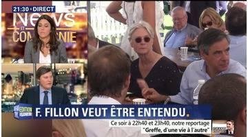 Affaire Penelope Fillon: Les accusations sont-elles fondées?