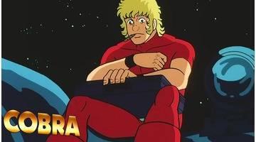 Cobra en HD - En pleine guerre - Episode 26