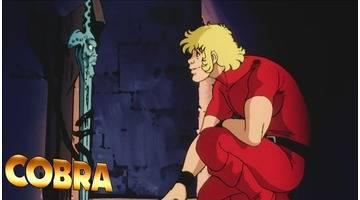 Cobra en HD - Un roi de trop - Episode 21