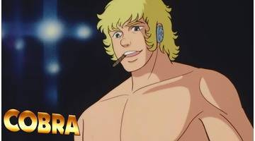 Cobra en HD - Une belle - Episode 19