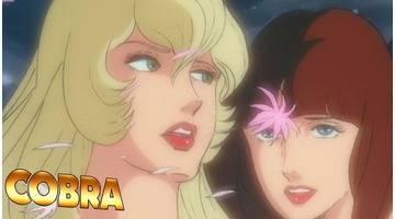 Cobra en HD - La vengeance - Episode 07