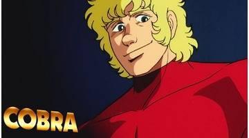 Cobra en HD - L'évasion - Episode 04