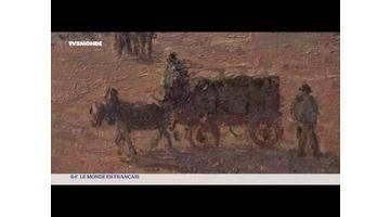 Exposition: Pissaro, bonnes impressions...