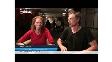 64 Minutes : Demandez Le Programme du 06/03/2017