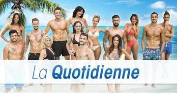 La villa des coeurs brisés - Episode 29 Saison 02