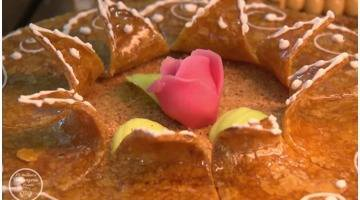 La meilleure boulangerie de France : Centre-Val de Loire : Loiret - journée 2