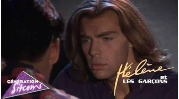 Hélène et les garçons - Épisode 53 - La séance du siècle