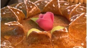 La meilleure boulangerie de France : Île-de-France : Val-de-Marne - journée 4