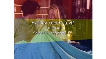 Hartley Coeurs A Vif - L'intégrale - S1E27 - Rivalité